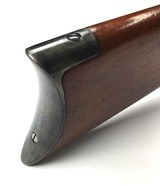 """Winchester 1892 32 WCF 24"""" - 11 of 12"""