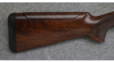 Browning Citori 725 Sporting,