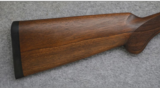 Franchi Aspire,.410 Gauge,Game Gun - 5 of 7