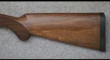 Franchi Aspire,.410 Gauge,Game Gun - 7 of 7