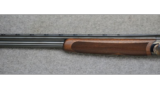 Franchi Aspire,.410 Gauge,Game Gun - 6 of 7