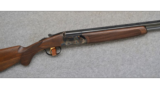 Franchi Aspire,.410 Gauge,Game Gun - 1 of 7