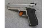 Smith & Wesson5906, 9mm Para., Stainless Pistol - 2 of 2