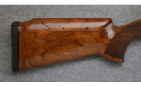 Caesar Guerini Summit, 12 Ga., Trap Gun - 5 of 8