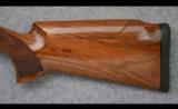 Caesar Guerini Summit, 12 Ga., Trap Gun - 8 of 8