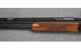 Caesar Guerini Summit, 12 Ga., Trap Gun - 4 of 8