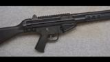 Century Arms C308 Sporter,.308 Win.,