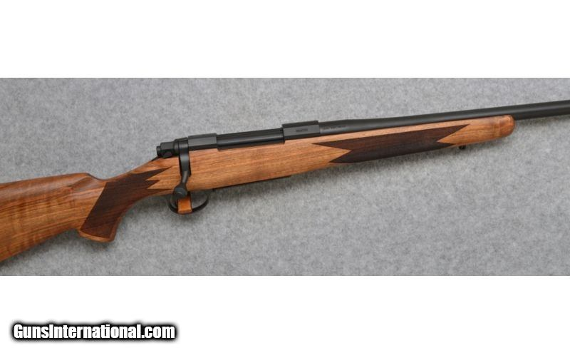 Nosler ~ M48 Heritage ~  300 Win Mag  ~ Game Rifle for sale