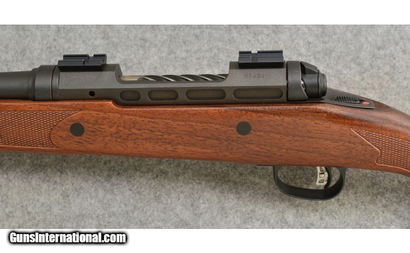 Savage ~ Model 11 Lightweight ~  243 Win  for sale
