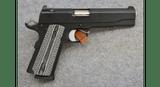 Dan Wesson ~ Model Valor ~ .45 ACP. - 2 of 3