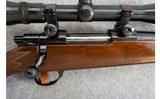 Sako L579 Forester - 3 of 10