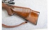 Sako L579 Forester - 9 of 10