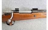 Browning Safari - 3 of 10