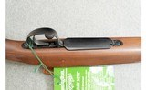 Remington 700 - 5 of 10