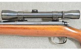 Remington ~ 721 ~ .270 Winchester - 8 of 12