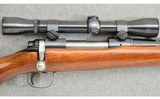 Remington ~ 721 ~ .270 Winchester - 3 of 12
