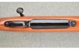 Remington ~ 700 BDL ~ .30-06 Springfield - 11 of 13