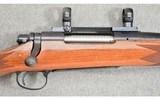 Remington ~ 700 BDL ~ .30-06 Springfield - 3 of 13
