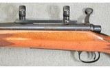 Remington ~ 700 BDL ~ .30-06 Springfield - 8 of 13
