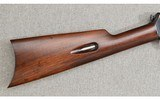 Winchester ~ 1903 ~ .22 Winchester Automatic - 4 of 22