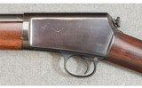 Winchester ~ 1903 ~ .22 Winchester Automatic - 12 of 22