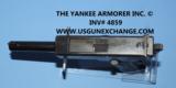 Webley& Scott .455 Semi Auto MK I Navy REDUCED! - 3 of 4