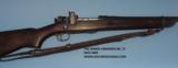 Springfield Mdl. 1922 M2 cal. 22 Pending Sale - 6 of 9