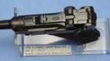 DWM P-08 - 5 of 7