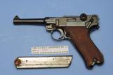 DWM P-08 - 1 of 7