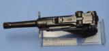 DWM P-08 - 6 of 7