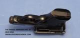 Walther Mdl. 5 Pending Sale - 8 of 9