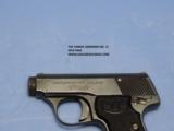 Walther Mdl. 5 Pending Sale - 6 of 9