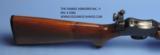 BSA Martini, Model 12/15, Caliber 22LR, Serial Number. P674XX Pending Sale - 9 of 9