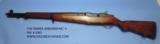 Winchester U.S. Model M1 Garand, Caliber .30 - 06, Serial Number 25340XX. - 2 of 10