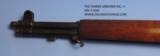 Winchester U.S. Model M1 Garand, Caliber .30 - 06, Serial Number 25340XX. - 9 of 10