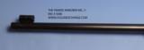 Winchester U.S. Model M1 Garand, Caliber .30 - 06, Serial Number 25340XX. - 10 of 10
