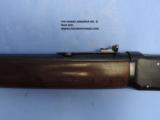 Winchester Model 94, Caliber .32WS, Serial Number 13287XX - 9 of 9