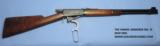 Winchester Model 94, Caliber .32WS, Serial Number 13287XX - 4 of 9