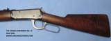Winchester Model 94, Caliber .32WS, Serial Number 13287XX - 8 of 9
