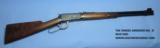 Winchester Model 94, Caliber .32WS, Serial Number 13287XX - 1 of 9
