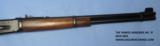 Winchester Model 94, Caliber .32WS, Serial Number 13287XX - 3 of 9
