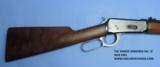 Winchester Model 94, Caliber .32WS, Serial Number 13287XX - 2 of 9