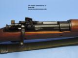 Remington U.S. Mdl. 1903-A3 - 4 of 5
