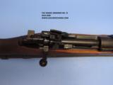 Remington U.S. Mdl. 1903-A3 - 5 of 5