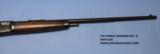 Winchester Model 63. Caliber .22LR, Serial Number 111XX.A. - 3 of 5
