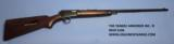 Winchester Model 63. Caliber .22LR, Serial Number 111XX.A. - 1 of 5