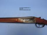 Jana SXS 410 Gauge,3 inch shells. - 2 of 13