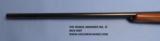 Jana SXS 410 Gauge,3 inch shells. - 4 of 13