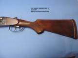 Jana SXS 410 Gauge,3 inch shells. - 3 of 13