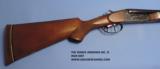 Jana SXS 410 Gauge,3 inch shells. - 6 of 13